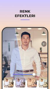 Faceapp Pro Apk – Yüz Düzenleme & Güzelleştirme Uygulaması **2021** 7