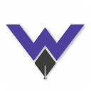 Writco — Publish & Write Stories, Poems, Quotes