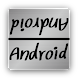 UDトーク - コミュニケーション支援アプリ