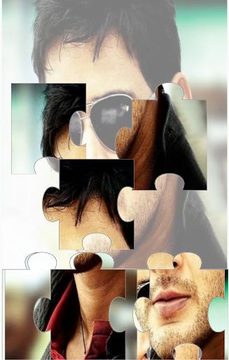 Mahesh babu Movies List-Wallpapers,puzzle,quiz screenshots 3
