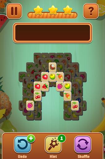 Tile King - Matching Games Free & Fun To Master 16 screenshots 12