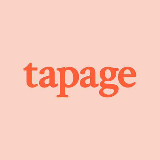 Tapage Magazine