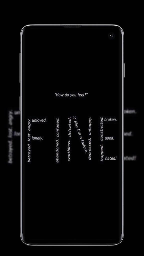 Sad Girl Wallpaper Untuk Android Apk Unduh