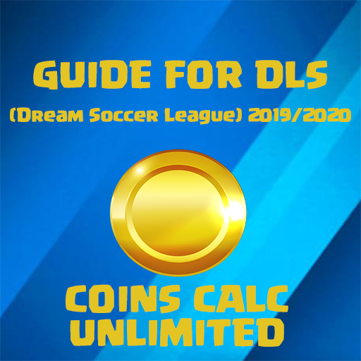 Baixar Guide for DLS coins 2020 para Android