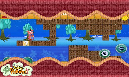 Pakdam Pakdai Game 1.1.2 screenshots 7