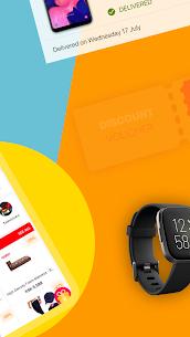 jumia Online Shopping 2