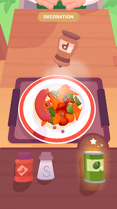 The Cook - 3D Cooking Gameのおすすめ画像3
