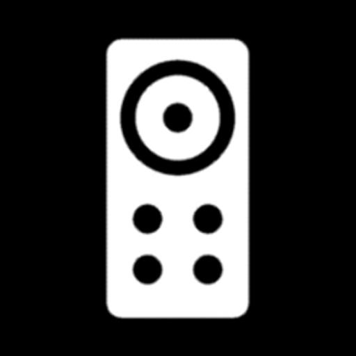 Baixar Presenter & Remote Controller