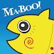 MANBOO公式アプリ