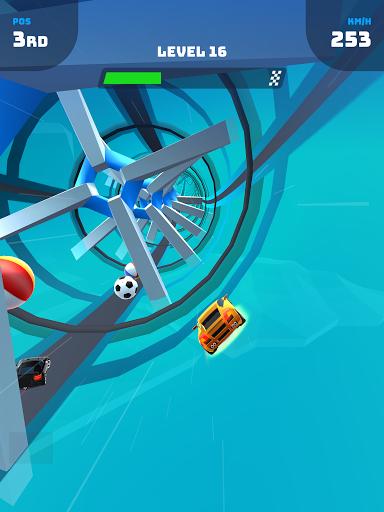 Race Master  screenshots 10