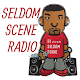 Dj Seldom Scene Radio Download for PC Windows 10/8/7
