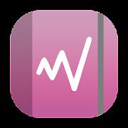 Epistemic App – Epilepsy Diary