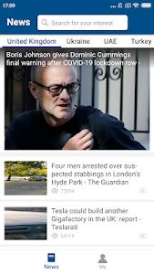 World News 1.1.6