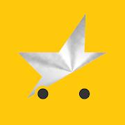 Star Taxi