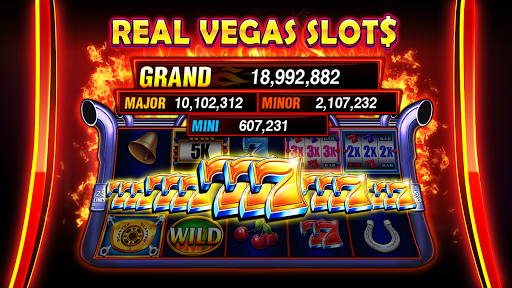 Cash Storm Casino - Free Vegas Jackpot Slots Games screenshots 18