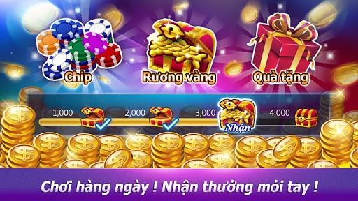 Cao thu1ee7 Tiu1ebfn Lu00ean Miu1ec1n Nam  Screenshots 7
