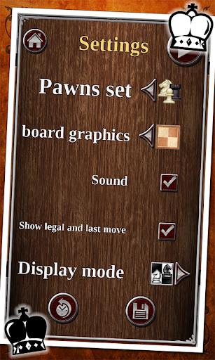 Chess 1.0.8 Screenshots 5