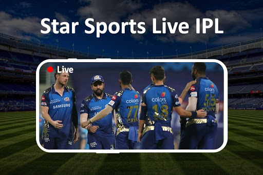 Star Sports - Hotstar Live Cricket Streaming hack tool