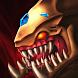 タンクエイリアン大戦争~シューティングRPG~ - Androidアプリ