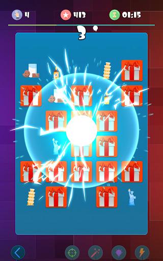 Memory Games - Offline Games - Pair Matching Game  screenshots 10