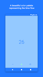 5217 – time management for increased productivity 4.0.1 Mod APK Download 2