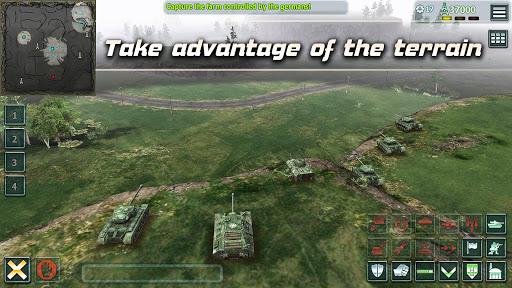 Télécharger US Conflict apk mod screenshots 1