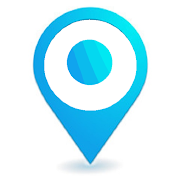 Useful places - Water points, Car parks and more