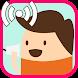 コミュニケーション能力診断テスト - Androidアプリ
