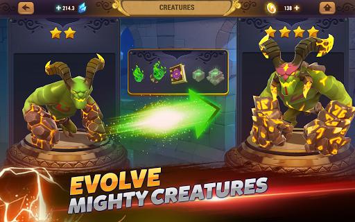 Might and Magic u2013 Battle RPG 2020  screenshots 12