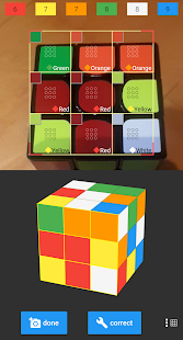 ASolver - show me the puzzle, and I will solve it 0.7.1 Screenshots 6