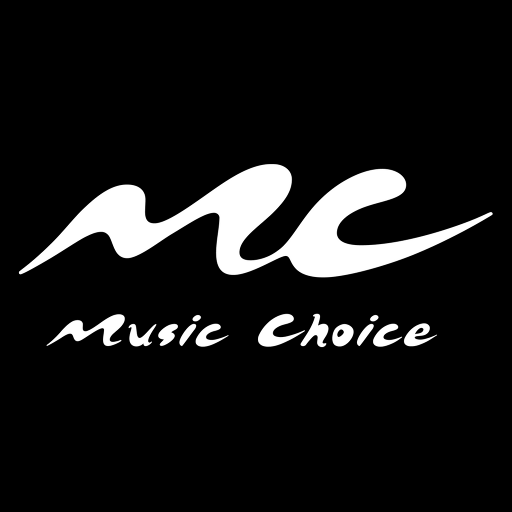 Music Choice: TV Music Channels On The Go