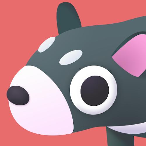 Merge Cute Pet 1.0.38