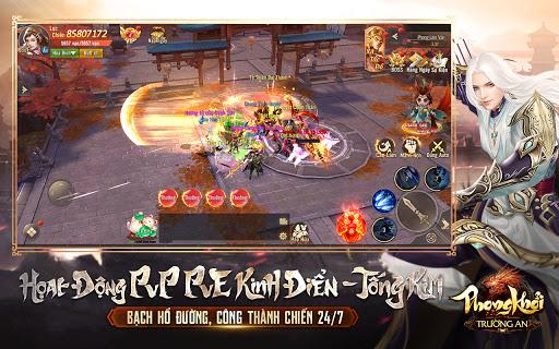 Phong Khu1edfi Tru01b0u1eddng An apkdebit screenshots 19