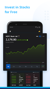 Paytm Money – Stocks & Mutual Funds Investment App Mod 6.6.0511 Apk [Unlocked] 3