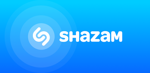 Shazam: Discover songs & lyrics in seconds .APK Preview 0