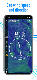 Wind Compass  Apps For Pc – How To Install On Windows 7, 8, 10 And Mac Os 1