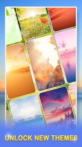 Drag n Merge: Quest  screenshots 4