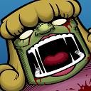 Premio de Zombie Age 3: Reguloj de Supervivo