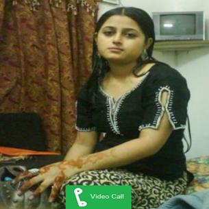 Melan Chat Real Girls Number (Prank) 2
