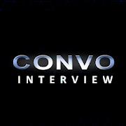 Job Interview English Practice - Convo Interview