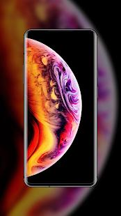 4K Wallpapers - HD & QHD Backgrounds screenshots 8