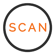 OpenScan - Free Document Scanner App