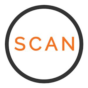 OpenScan  Free Document Scanner App