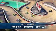 ミニモレーシング2 ~ ドリフトRCカーのおすすめ画像2