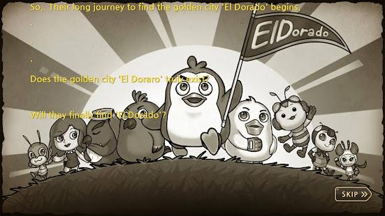 Eldorado M 1.5.22 screenshots 1