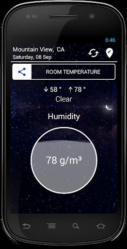 Room Temperature 3.0.8_ Screenshots 8