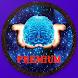MEU SUBCONSCIENTE PREMIUM - ライフスタイルアプリ