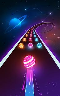 Dancing Road: Color Ball Run! 1.8.7 Screenshots 9