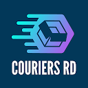 Couriers RD