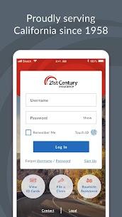 21st Insurance Mobile Apk Download 3